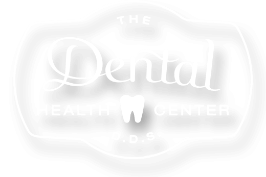 The Dental Health Center